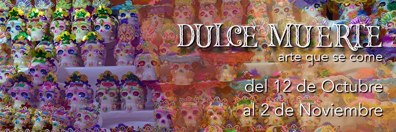 DulceMuerte